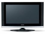 ЖК телевизор Samsung LE37S71B в разборке