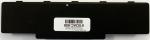 Аккумулятор для ноутбука Acer Aspire 4520/Travelmate 4310/4710/4520/4920, оригинальный, новый, черный, AS07A51