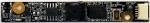 Вебкамера для ноутбука Acer Aspire, Б/У, CN1014
