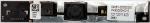 Вебкамера 04081-00503000 для ноутбука ASUS K53T и др. оригинальная, Б/У