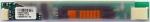 Инвертор для ноутбуков Acer Aspire, Б/У, AS023192302