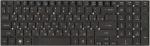 Клавиатура для ноутбука Acer Aspire5755G/8951G/V3-551/V3-571/Aspire V3-731/V3-771/TimelineX5830TG, аналог, новая, черная, RUS