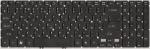 Клавиатура для ноутбука Acer Aspire V5-531/V5-531G/V5-531P/V5-551/V5-551G/V5-571/V5-571G/V5-571P и др. аналог, новая, черная, RUS