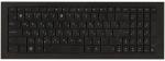 Клавиатура 04GN5I1KRU00-7 для ноутбука Asus K53B, K53T, K73B, K73T, X53U и др. оригинальная, черная, RUS, Б/У