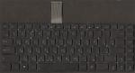 Клавиатура 04GN5M1KRU00-1 для ноутбука Asus K45, K45A, K45V, K45D, K45N, U44, U44Sg, аналог, без топкейса, новая, черная, RUS