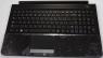 Клавиатура для ноутбука Samsung NP-RC510/RC520, топкейс, новая, BA75-03027C