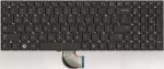 Клавиатура BA59-02795A для ноутбука Samsung RF510, RF511, SF510, аналог, без рамки, новая, черная, RUS