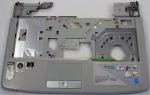 Верхняя часть корпуса (топкейс) для ноутбука Acer Aspire4520/Aspire4520G, Б/У, белая