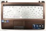 Верхняя часть корпуса 13N0-KAA0H02 13NGC4AM010-2 для ноутбука ASUS K53E и др. БУ