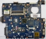Материнская плата LA-7322P для ноутбука ASUS X53U (с интегрированным процессором AMD E-240 1,5GHz), Б/У