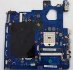Материнская плата для ноутбука Samsung NP305E7A-S01RU BA92-09508A, новая