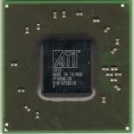 Видеочип AMD 216-0728018 ATi Radeon HD4550, оригинальный, новый