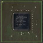 Видеочип Nvidia N12P-GS-A1, оригинальный, новый