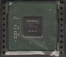 Видеочип Nvidia G84-601-A2, новый