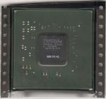 Видеочип Nvidia G86-741-A2 GeForce 8400GS, оригинальный, новый