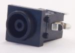 PJ004 Разъем питания для ноутбуков Sony Vaio PCG-FX без кабеля, аналог, новый
