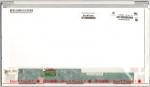 Матрица для ноутбука 15,6 1366x768, LED, 40pin слева, глянцевая, ChiMei/Innolux, Б/У, N156BGE-L21