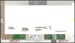 Матрица для ноутбука 17,3 1600*900 LED 40pin, матовая, B173RW01,новая