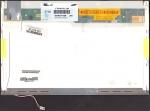 Матрица для ноутбука 14,1 1280x800 CCFL 30pin, глянцевая, LTN141W3, Samsung, Б/У