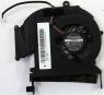 Вентилятор JCI39Z03TATN10070919 для ноутбука Acer Aspire4520 (SUNON GC055515VH-A), Б/У
