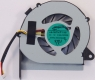 Вентилятор (кулер) AB4805HX-TBB для ноутбука ACER Aspire 1410/1420/1810/1820/One 752 (AB4805HX-TBB), аналог, новый