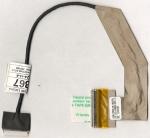 Шлейф матрицы (LVDS) 1422-00MK000 для ноутбука ASUS Eee PC 1005/1005HA, аналог, новый