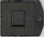 Сокет процессора rPGA-988B (Intel), новый
