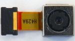 Камера EBP61582101 5 Mpx LG E612 Optimus L5/P705 Optimus L7/E615 Optimus L5 Dual, оригинальная, LG, новая