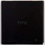 Аккумулятор для телефона HTC Sensation (BG58100) Li-Ion 1520mAh в сервисной упаковке, оригинальный, новый