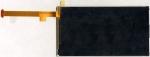 Дисплей для телефона Philips Xenium W737, 433900720361, оригинальный, новый