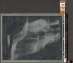 "Экран для электронной книги e-ink 6"" ED060SC7(LF)NH (800x600), аналог, новый"