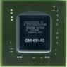 Видеочип Nvidia G86-631-A2(Новый)