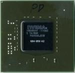 Видеочип Nvidia G84-950-A2(Новый)