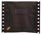 Южный мост Intel AF82801IBM