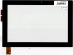 Тачскрин для планшета ASUS TF101