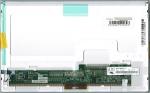 """Матрица для ноутбука 10,0"""" Матовая HSD100IFW4 A00, WSVGA 1024x600, разъем 30L, LED, HannStar(Новая)"""