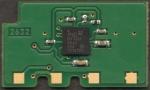 Чип Samsung ML-1660/1665, аналог, SC, новый