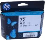 Печатающая голова HP 72 C9380A gray and photo black