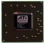 Видеочип AMD 216-0683013(Новый)