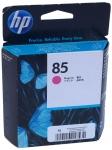 Печатающая голова HP 85 C9421A magenta, оригинальная, новая