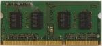 Модуль оперативной памяти SODIMM DDR3 1Gb PC8500 Samsung БУ