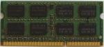 Модуль оперативной памяти SODIMM DDR3 2Gb PC8500 Samsung БУ
