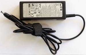 Блок питания для ноутбука Samsung 19В-4,74А(BA44-00215A) Оригинальный, БУ