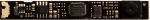 Вебкамера для ноутбука Samsung R580SCB-1900N (BA59-02668A) БУ