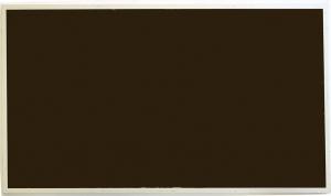 """Матрица для ноутбука 15,6"""" 1366x768 LED N156B6-L06 Глянцевая БУ"""