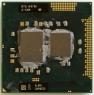 Процессор для ноутбука Intel i5-430M S-PGA989 БУ