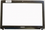 Рамка матрицы для ноутбука Samsung R580 (BA75-02454A) БУ
