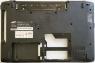 Поддон для ноутбука Samsung R580 (BA81-08472A) БУ