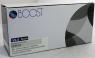 Тонер-картридж черный HP 05A, CE505A для LaserJet - P2055 / P2035, аналог, Boost, новый