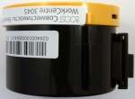 Тонер-картридж черный Xerox 106R02183 для Phaser 3010/WC 3045, аналог, Boost, новый